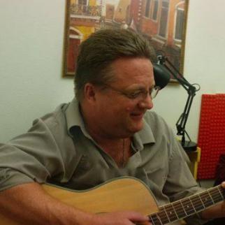 Testimonies - Music With Ryan